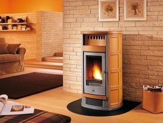 Clima comfort di fabio vallarino idraulica e condizionamento - Caldaia a gas da interno ...